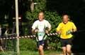 La gara - Giro del Tabià - 16-06-2012
