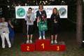 Le premiazioni - Giro del Tabià - 15-06-2013