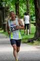 L'arrivo - Giro del Tabià - 14-06-2014