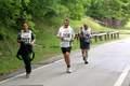 La Cascata - Giro del Tabià - 14-06-2014