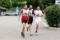 Masi di Cavalese - il ristoro - Giro del Tabià - 14-06-2014