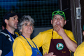 Le premiazioni - Giro del Tabià - 14-06-2014