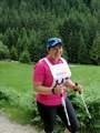 Il Tabia - Giro del Tabià - 14-06-2014