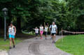 L'arrivo - Giro del Tabià - 13-06-2015