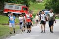 La Cascata - Giro del Tabià - 13-06-2015