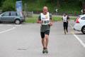 Masi di Cavalese - il ristoro - Giro del Tabià - 13-06-2015