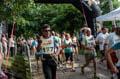 La partenza - Giro del Tabià - 13-06-2015