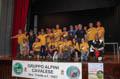 Le premiazioni - Giro del Tabià - 13-06-2015