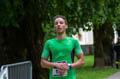 L'arrivo - Giro del Tabià - 11-06-2016