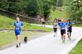 La Cascata - Giro del Tabià - 11-06-2016