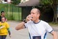 Masi di Cavalese - il ristoro - Giro del Tabià - 11-06-2016