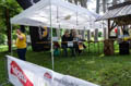 La partenza - Giro del Tabià - 11-06-2016