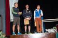 Le premiazioni - Giro del Tabià - 11-06-2016