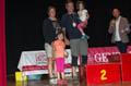 Le premiazioni - Giro del Tabià - 10-06-2017