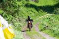 Il Tabia - Giro del Tabià - 10-06-2017
