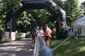 La partenza - Giro del Tabià - 16-06-2018