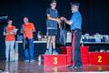 Le premiazioni - Giro del Tabià - 29-06-2019